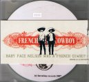 Baby Face Nelson was a French Cowboy (2007) - Promo